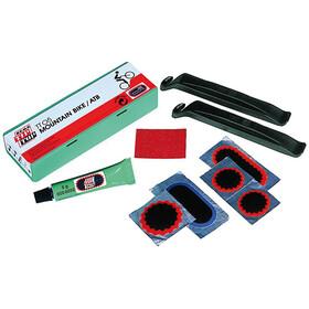 Tip Top Repair box TT05